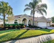 755 North Lake Boulevard, Tarpon Springs image