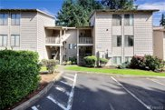 33010 17th Place S Unit A-208, Federal Way image
