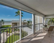 2875 Gulf Shore Blvd N Unit 406, Naples image