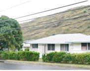 404 Kuliouou Road, Honolulu image
