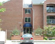 4100 CHARDEL ROAD Unit #1D, Baltimore image