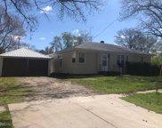 412 N West  Street, Bloomfield image