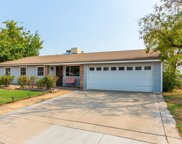 6053 W Monte Cristo Avenue, Glendale image