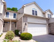2134 Ashley Court, Downers Grove image