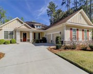 43 Palmetto Cove Court, Bluffton image