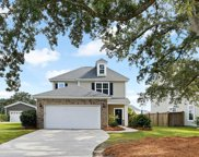1514 Innkeeper Lane, Johns Island image