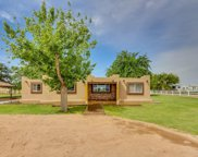 39640 N Kennedy Drive, San Tan Valley image