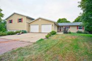 27003 Raintree Rd, Sioux Falls image