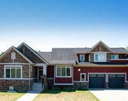 2603 22 Street, Willow Creek No. 26, M.D. Of image