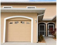 1315 SW 47th TER Unit 10, Cape Coral image