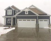 3235 Woodstone Drive SW, Rochester image