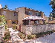 823     Venwood Avenue, Ventura image