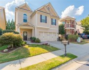 2036 Barberry Drive, Buford image