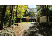 8619 Hidden Bay Trail, Lake Elmo image
