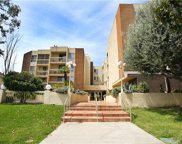 5143 Bakman Avenue Unit #416, North Hollywood image
