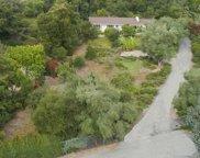 725 El Rancho, Santa Barbara image
