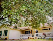 1203 Country Club Road, Eustis image