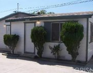2646 14th Street, Riverside (City) image