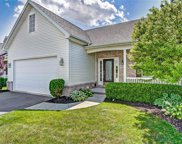 3224 Rivers Edge, Perrysburg image