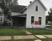 329 Lincoln  Street, Indianapolis image