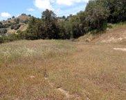 NE Chuckwagon, Squaw Valley image