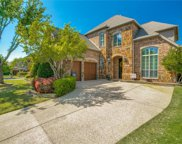 4801 Bob Wills Drive, Fort Worth image