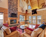 68 Ansels View, Silverthorne image