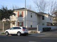 925  W, Sacramento image