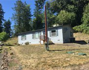 1923 Island Dr NW, Olympia image