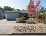 3620 Sleepy Hollow Drive, Santa Rosa image