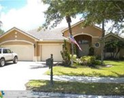 10856 Nw 66th Ct, Parkland image