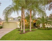 3512 Sandburg Loop, Plant City image