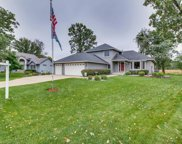 5299 Oxbow Place, Champlin image