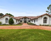 7737 Swiss Fairways Avenue, Clermont image