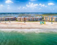 1866 New River Inlet Road Unit #3202, North Topsail Beach image