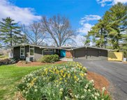 511 Taylor Young  Drive, St Louis image