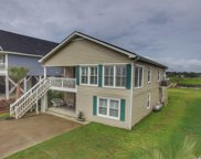 322 S Dogwood Dr, Garden City Beach image
