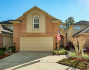 7779 DEERWOOD POINT PL Unit 102, Jacksonville image