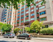 1400 Hubbell Place Unit PH103, Seattle image