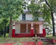 705 Jenkins Street, Greenville image