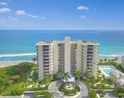 400 Beach Road Unit #304, Tequesta image