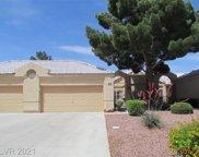 479 Fallwood Lane, Las Vegas image