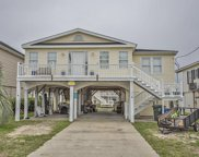 309 59th Avenue North, Cherry Grove image
