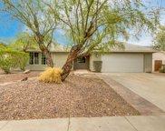 5140 E Tunder Drive, Phoenix image