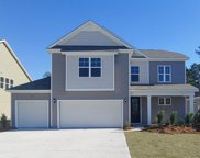 163 Airy Drive, Summerville image