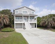 946 S Fort Fisher Boulevard, Kure Beach image