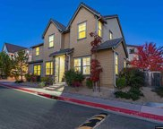 2110 Heavenly View Trail, Reno image
