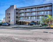 120 N Dogwood Dr. Unit 108, Garden City Beach image