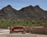 5112 S Dakota Vista Unit #Lot 24, Tucson image