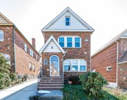 161-12 59th Ave, Fresh Meadows image
